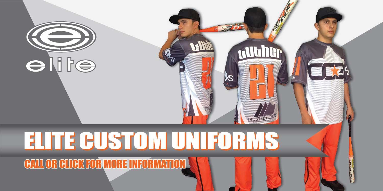 246d6edc840 Elite Custom Uniforms Banner